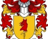 Cyngiel coat of arms download thumb155 crop
