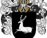 Downner coat of arms download thumb155 crop