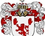 Mcshinagh coat of arms download thumb155 crop