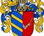Veit coat of arms download thumb155 crop