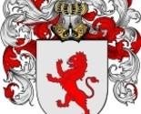 Vonderheyden coat of arms download thumb155 crop