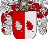 Bedenbaugh coat of arms download thumb155 crop