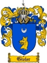 Baines Family Crest / Coat of Arms JPG or PDF Image Download - $6.99