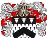 Beverlee coat of arms download thumb155 crop