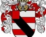 Copeland coat of arms download thumb155 crop