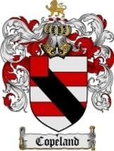 Copeland coat of arms download thumb200