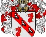 Cossens coat of arms download thumb155 crop