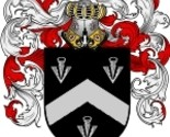 Coye coat of arms download thumb155 crop