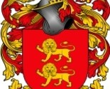 Brinsmead coat of arms download thumb155 crop