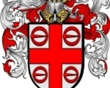 Childress coat of arms download thumb155 crop