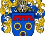 Ciarcia coat of arms download thumb155 crop