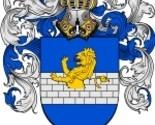 Cieslak coat of arms download thumb155 crop