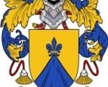 Claramunt coat of arms download thumb155 crop