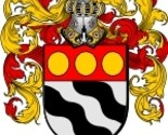 Climo coat of arms download thumb155 crop