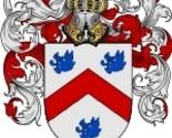 Cochrane coat of arms download thumb155 crop