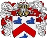 Cockren coat of arms download thumb155 crop