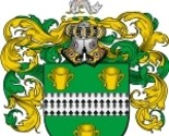 Coffy coat of arms download thumb155 crop
