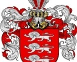 Coghlin coat of arms download thumb155 crop