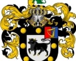 Cole coat of arms download thumb155 crop