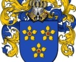 Collenson coat of arms download thumb155 crop