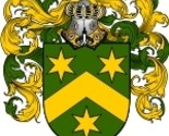 Combre coat of arms download thumb155 crop