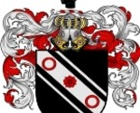 Conboy coat of arms download thumb155 crop