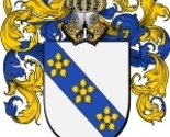 Cookesey coat of arms download thumb155 crop