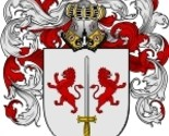 Corkren coat of arms download thumb155 crop
