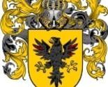 Correa coat of arms download thumb155 crop