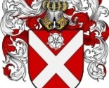 Correy coat of arms download thumb155 crop