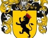 Cosgrove coat of arms download thumb155 crop