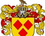 Costellow coat of arms download thumb155 crop