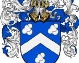 Cottaune coat of arms download thumb155 crop