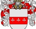 Coubrough coat of arms download thumb155 crop