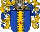 Coulman coat of arms download thumb155 crop