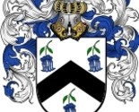 Coventrie coat of arms download thumb155 crop