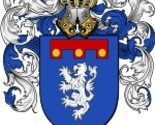 Covel coat of arms download thumb155 crop