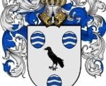 Craighead coat of arms download thumb155 crop
