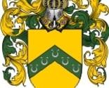 Crispp coat of arms download thumb155 crop