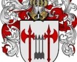 Crinigan coat of arms download thumb155 crop