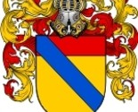 Cromwell coat of arms download thumb155 crop