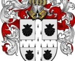 Crossman coat of arms download thumb155 crop