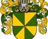 Crotts coat of arms download thumb155 crop