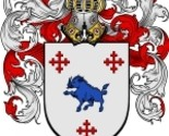 Crowley coat of arms download thumb155 crop