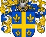 Crozier coat of arms download thumb155 crop
