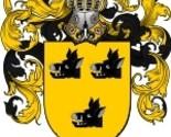 Cruickshank coat of arms download thumb155 crop