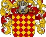 Crumb coat of arms download thumb155 crop