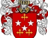 Culey coat of arms download thumb155 crop