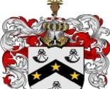 Cullburne coat of arms download thumb155 crop