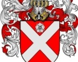 Curry coat of arms download thumb155 crop